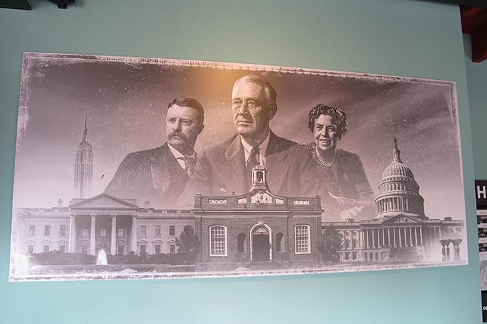 Oud-Vossemeer-Huys-van-Roosevelt-4