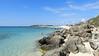 Kreta 2017 174