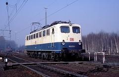 * Railway World # 41