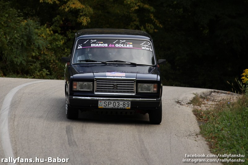 RallyFans.hu-08868