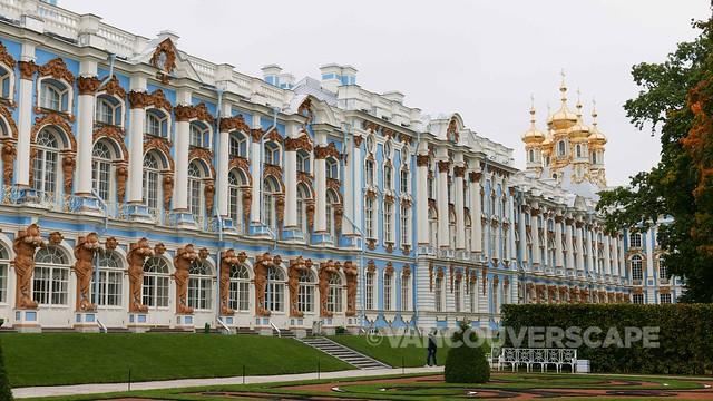 St. Petersburg-4