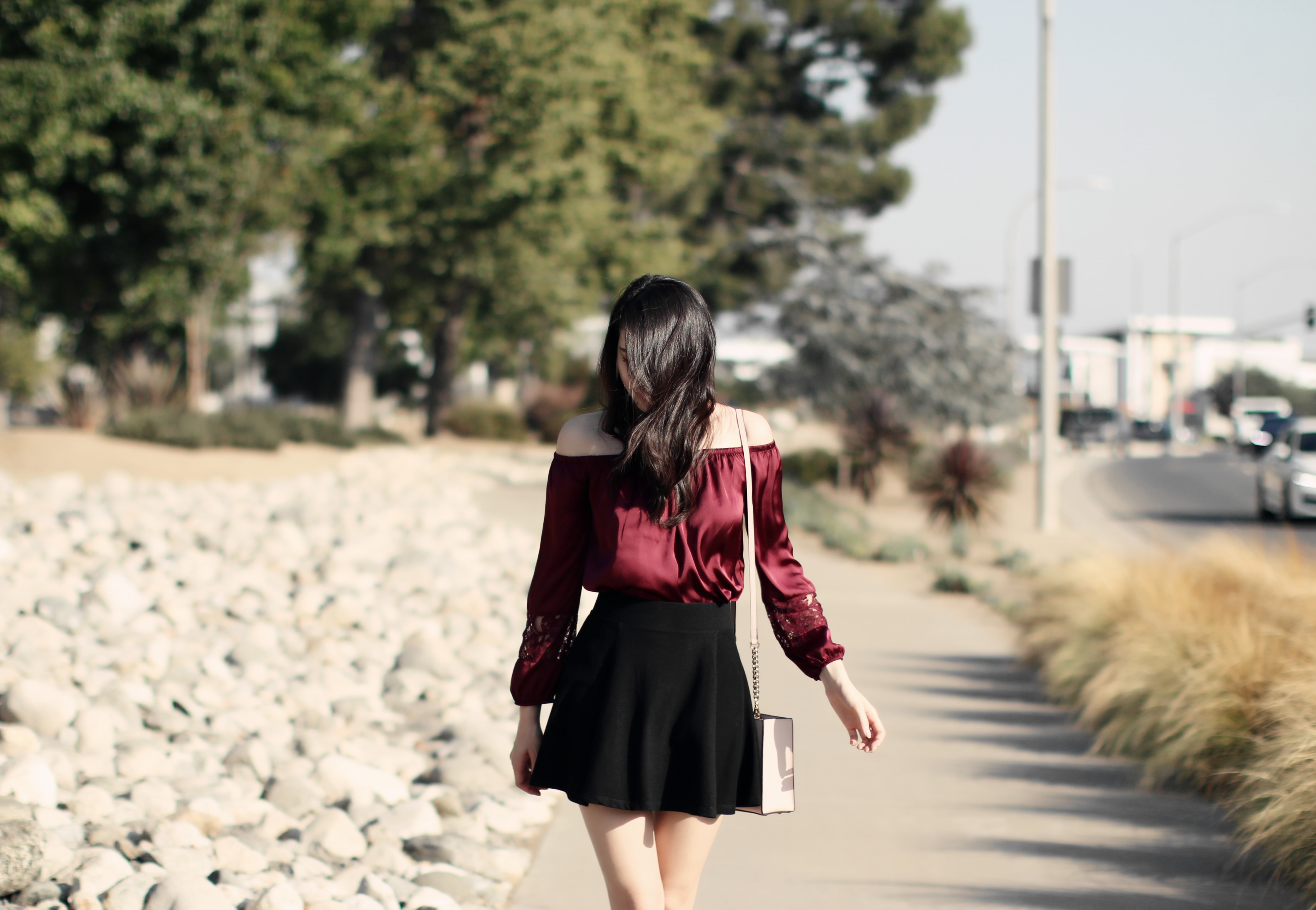 3569-ootd-fashion-style-outfitoftheday-wiwt-silk-lace-fallfashion-forever21-f21xme-elizabeeetht-clothestoyouuu