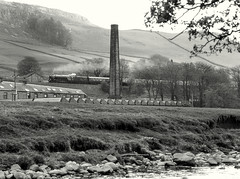 Watershed Mill