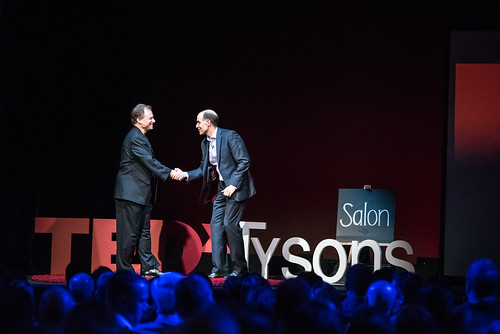 TEDxTysonsSalon @ Wolf Trap (30)
