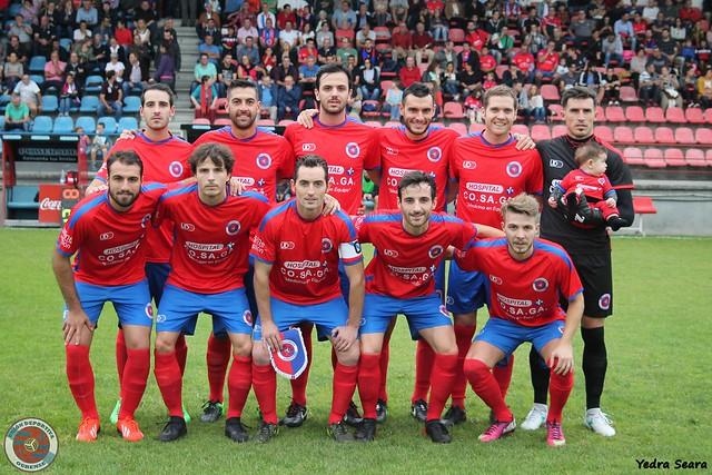 UD.Ourense-CD.Beluso