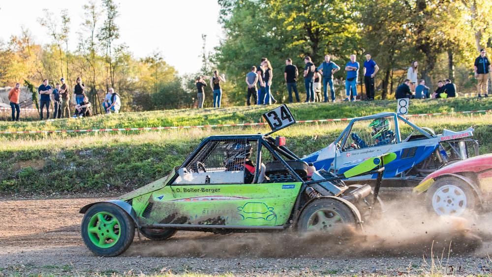 Autocross_142