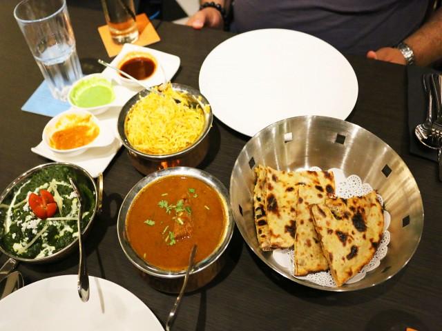 mancare singapore curry culture 6