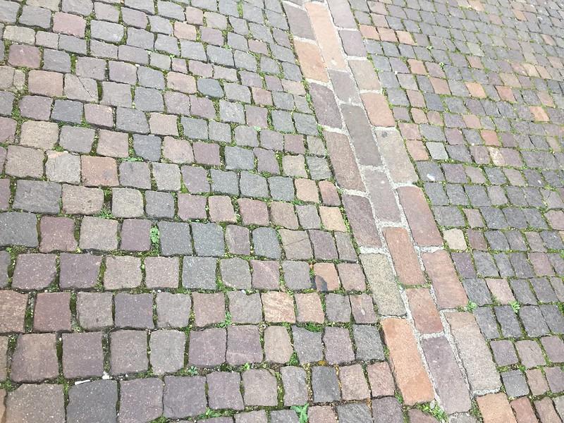 Solothurn cobbles