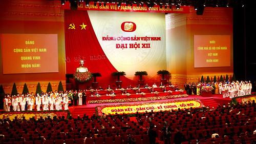 daihoi_thu13_dang_congsan_vietnam