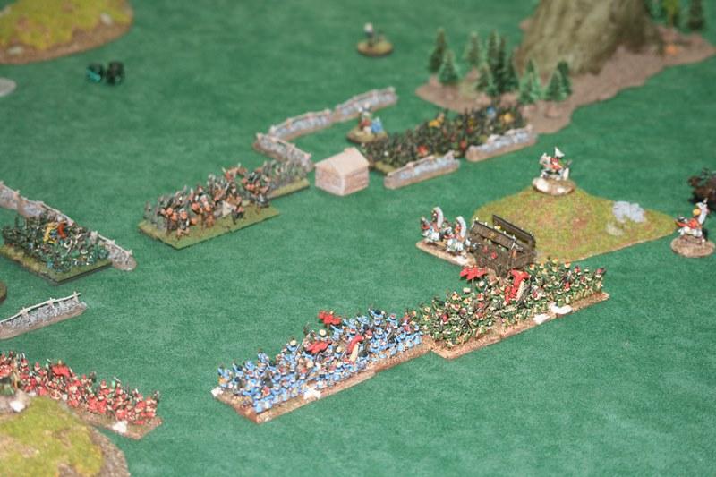 [Kislev vs Orcs & Gobs] 2000 pts - La steppe pourpre 37189403086_090c5774db_o
