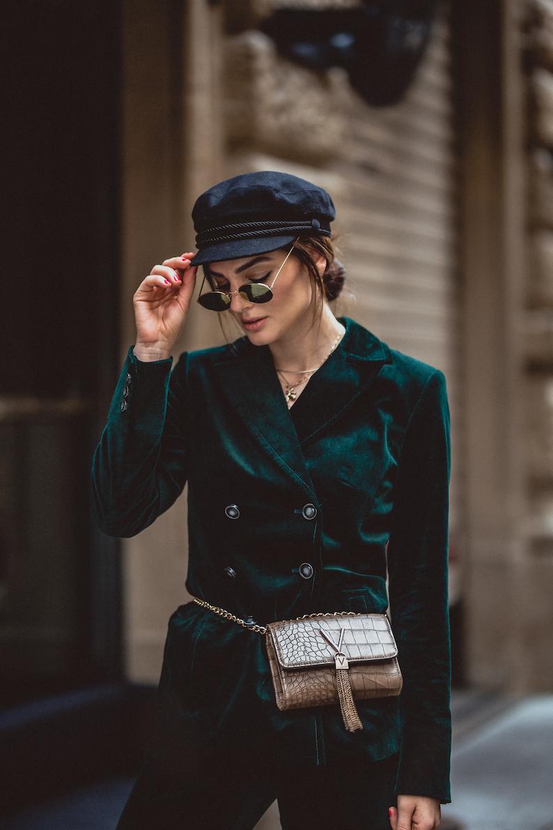Mailand_Fashion_Week_2017_Madeleine_Suit-3