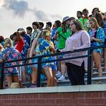 BHS v. RBHS Varsity Football, 9/22