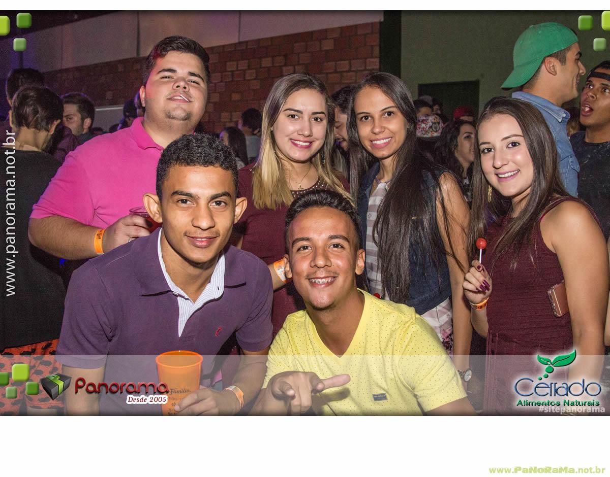 PaNoRaMa COD (175)