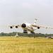Neat Trick, But No Treat by Lockheed Martin