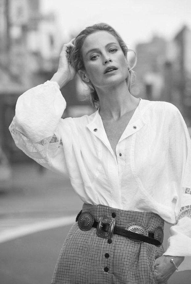 Carolyn-Murphy-Vogue-Mexico-Will-Davidson-05-620x922