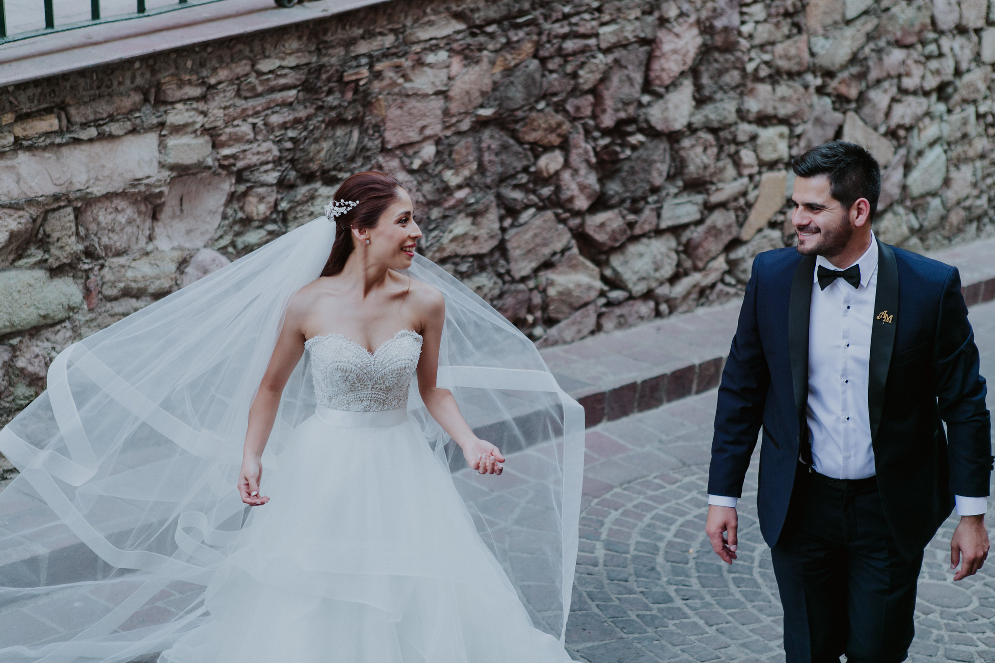 LifePhotoVideo_Boda_Guanajuato_Antigua_Hacienda_Wedding_Film