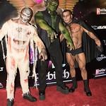 Fred and Jason Halloweenie 12 277