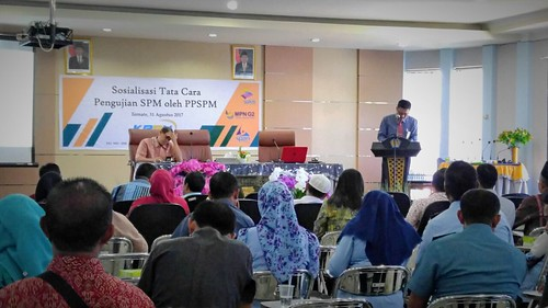 Sosialiasi PPSPM 31-08-2017-