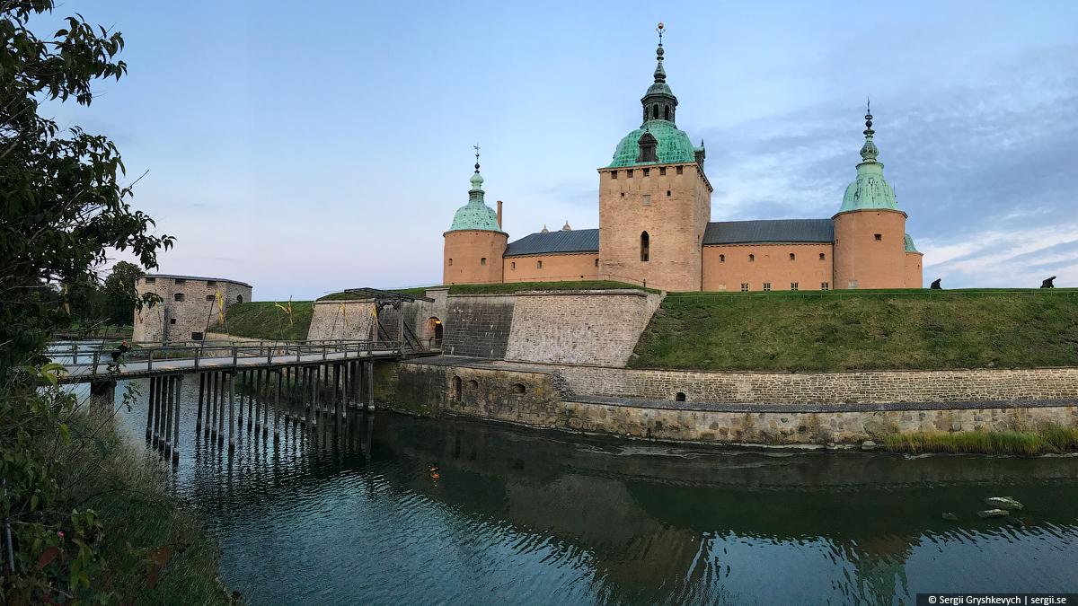 sweden_road_trip-35