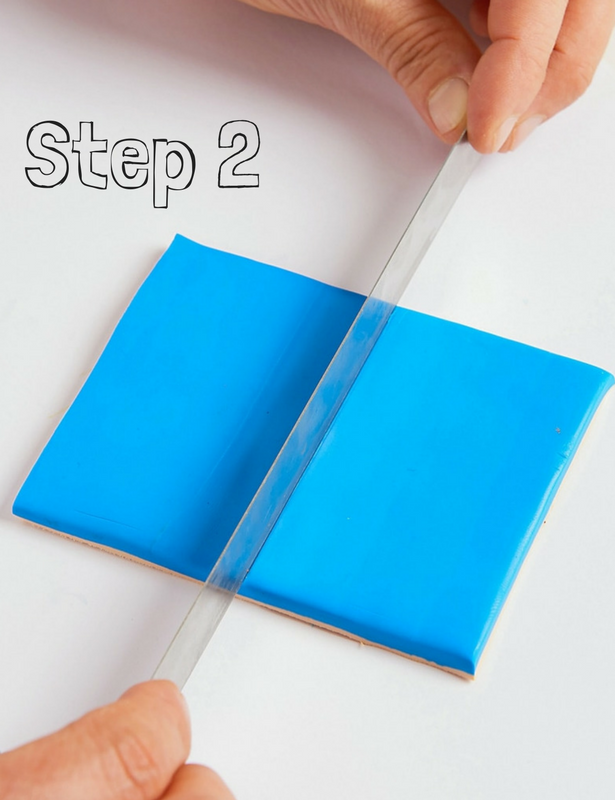 2 Step 2