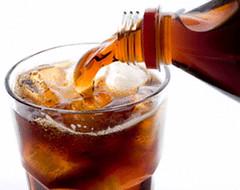 Benarkah Soda Menyebabkan Gagal Ginjal