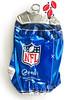 143 NFL Pepsi by suzi54241