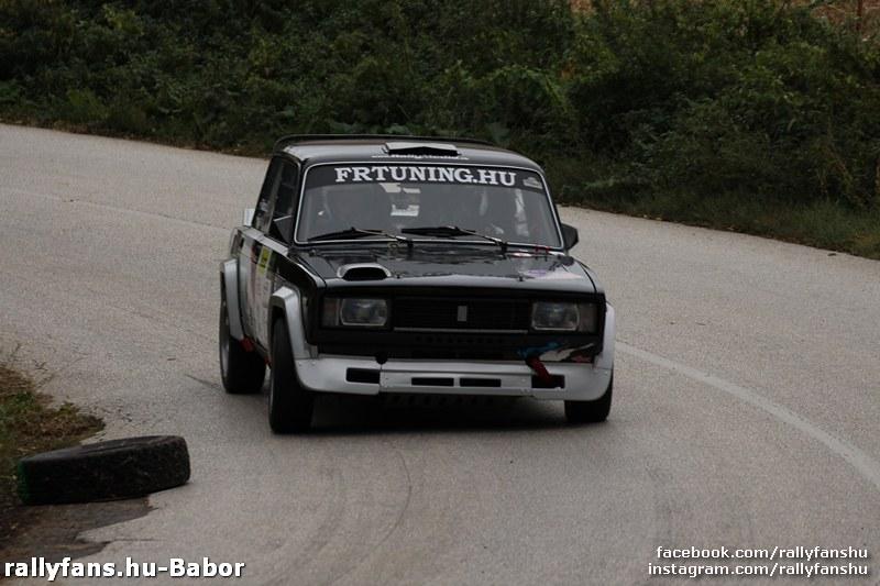 RallyFans.hu-08781
