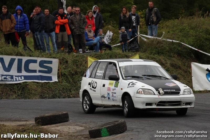 RallyFans.hu-09000
