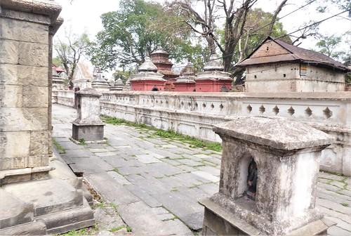 n-Pashupatinath (8)