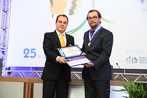 conferencia_Carlos_Bianca_Bittar (1)