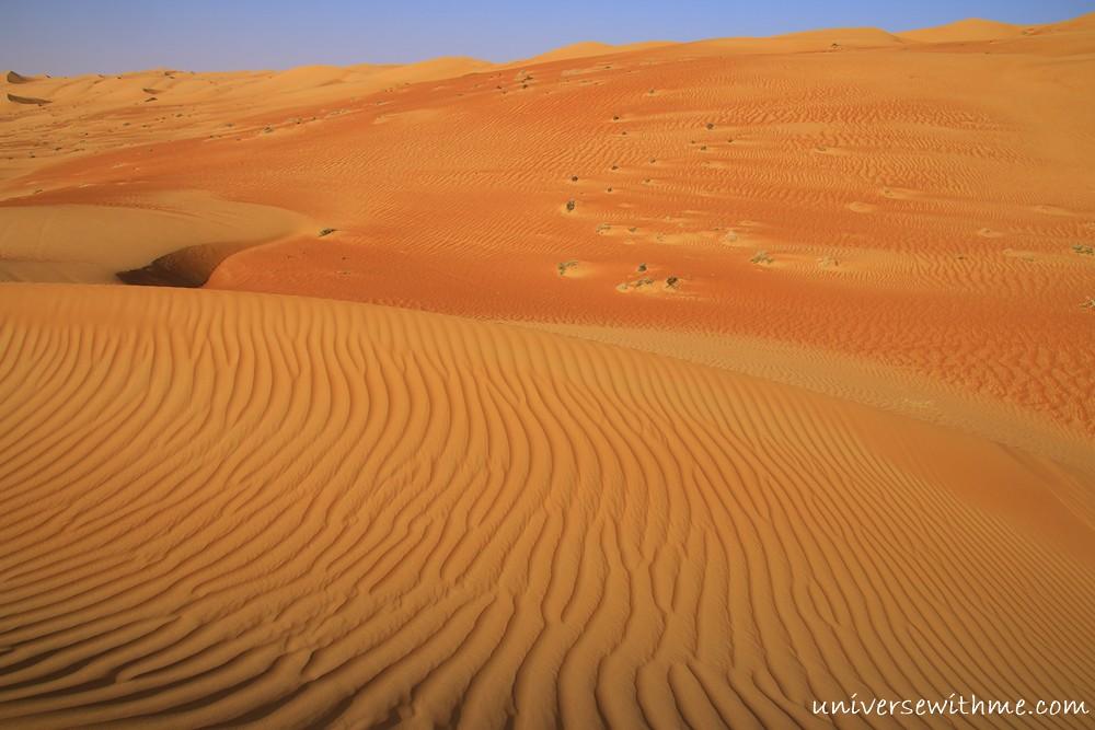 Oman_080