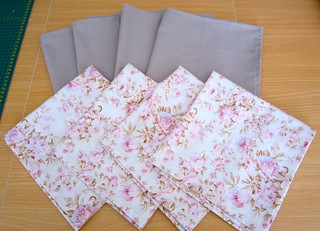 napkins 3