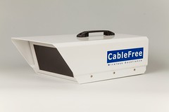 CableFree_FSO_MG_9876