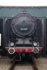 Baureihe 44