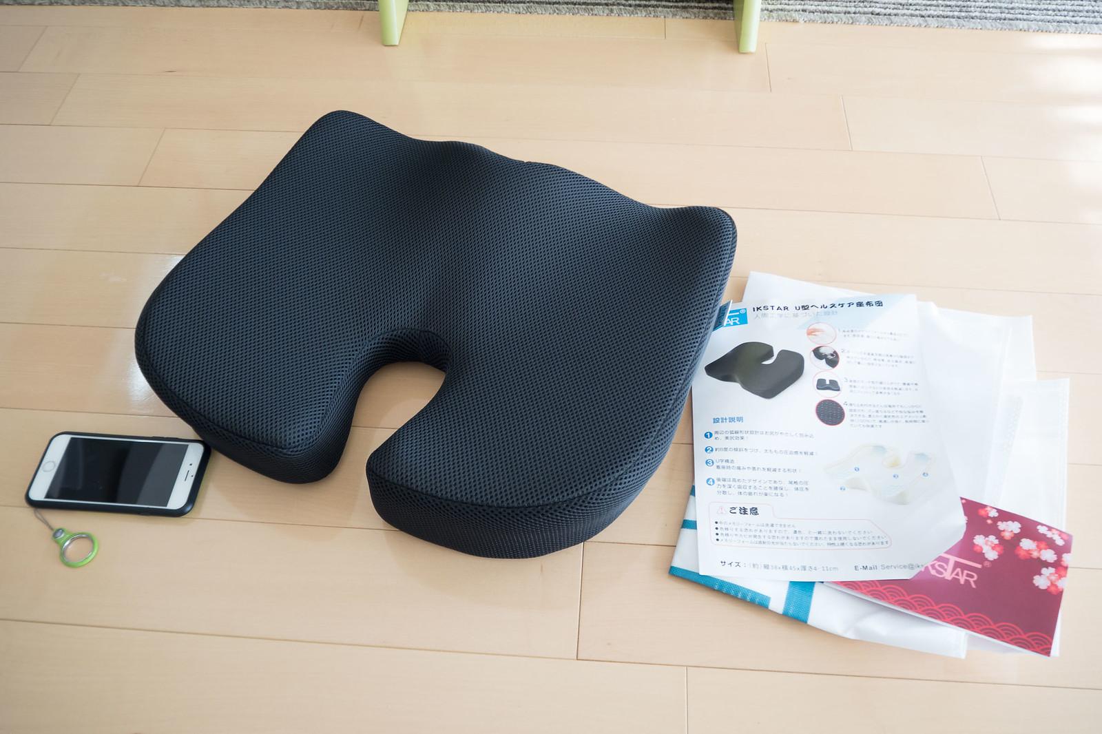 car_cushion-2