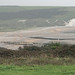 Cuckmere Haven and The Seven Sisters