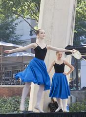 2017 Harvest Moon Festival  (288)Akhmedova Ballet
