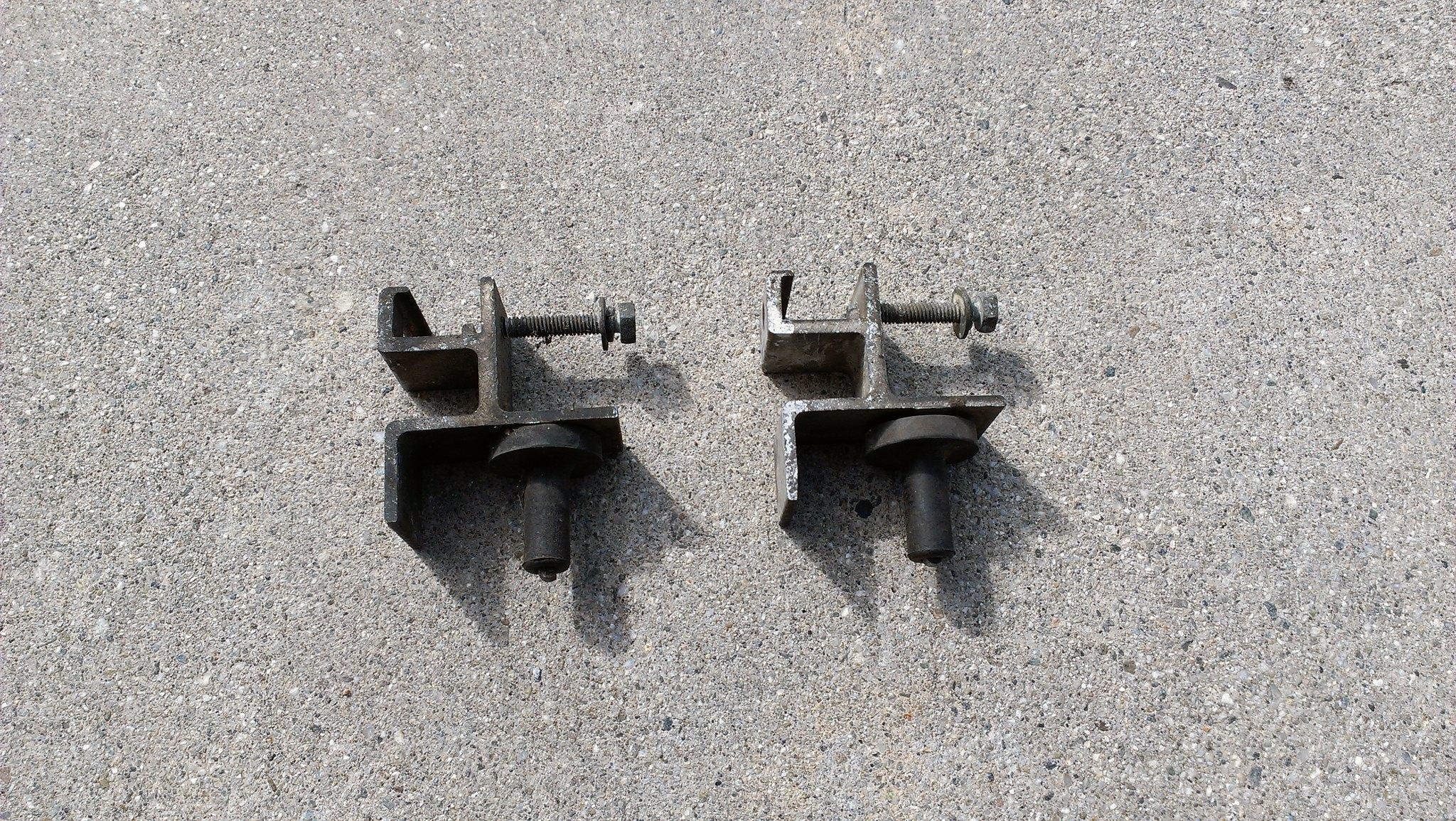 fs   for sale  1993-2001 subaru impreza motor parts