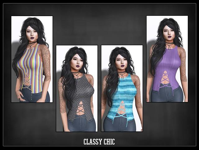 classychic1