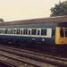 BR-W51386-L409-Redhill-041087a