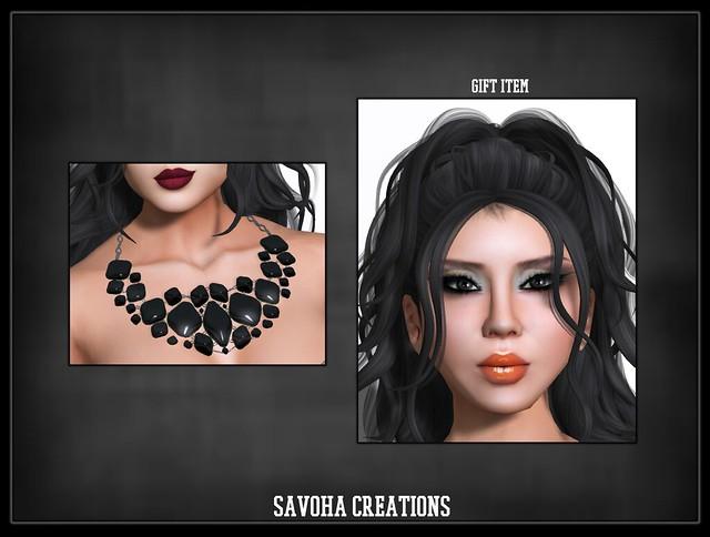 savoha creations4