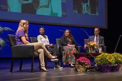 WCU & Women's Leadership