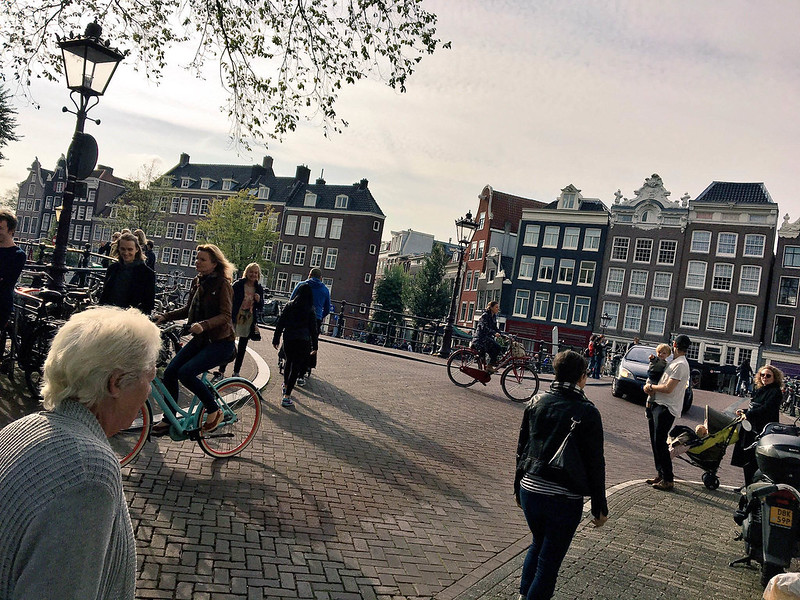 Amsterdam 2017-49.jpg