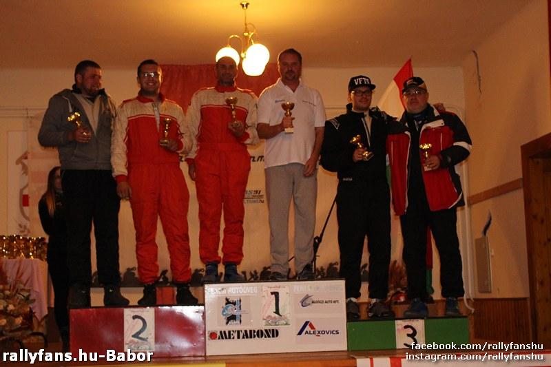 RallyFans.hu-09118