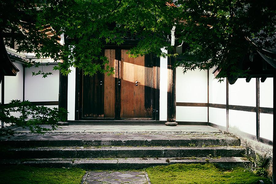 Ryōan-ji 2
