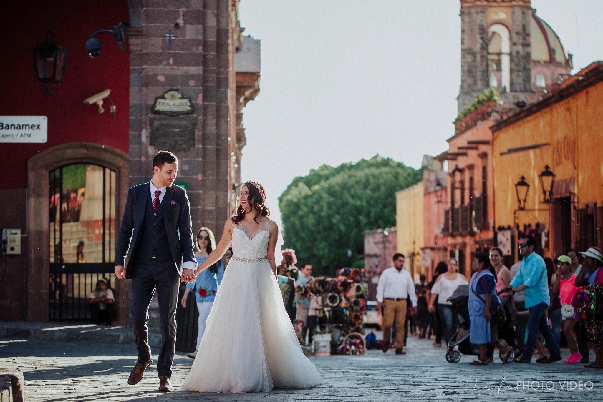 San-Miguel-de-Allende-elopment-Marlene-Patrick_0069