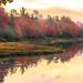 Small photo of Acadia National Park & Portland