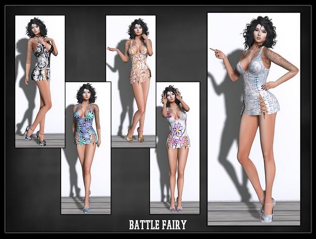 battlefairy1