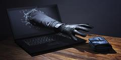Mẹo phòng tránh bị cài lén virus gián điệp vào máy tính