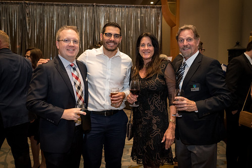 OSHOF Dinner 2017 Groups JPEG (15 of 27)